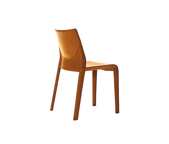 Dondoli & Pocci Lisbona Chair