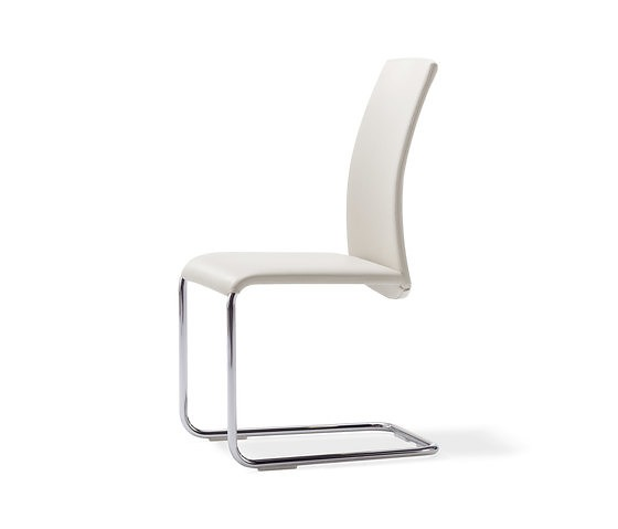 Draenert Luma 2063 Chair