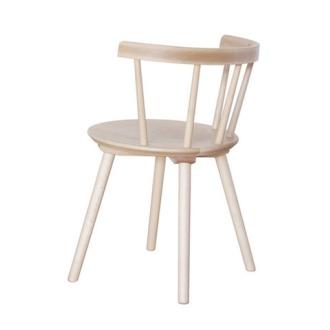 Drill Design Village Chair