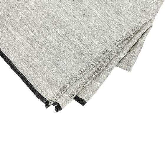e15 Ac05 Colina Blanket