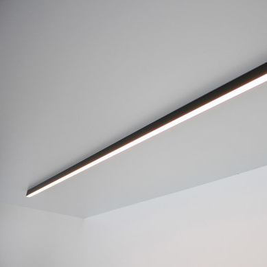 Eden Design Led Line Lamp