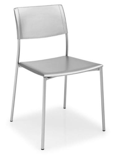 Edi & Paolo Ciani Atavola Chair