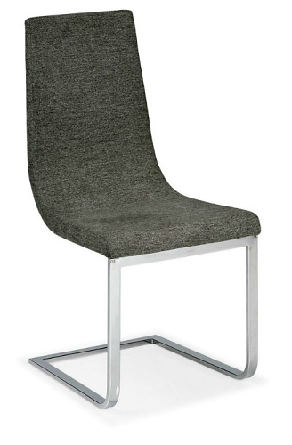 Edi & Paolo Ciani Cruiser Chair Without Arms