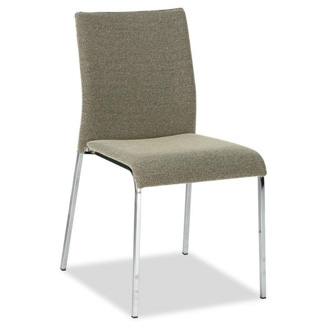 Edi & Paolo Ciani Easy Chair