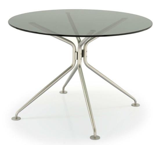 Edi & Paolo Ciani Play Table