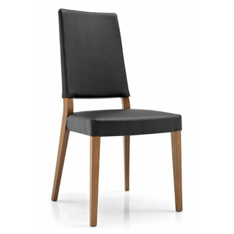 Edi & Paolo Ciani Sandy Chair