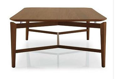Edi & Paolo Ciani Symbol Table