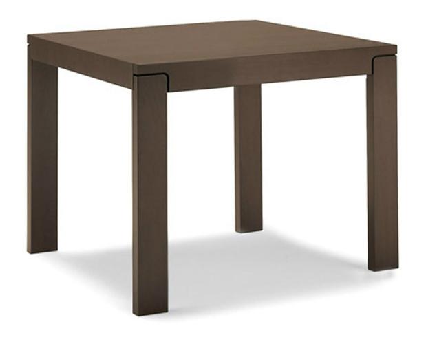 Edi amp Paolo Ciani Vero Table : edi and paolo ciani vero tabled2r from www.bonluxat.com size 619 x 500 jpeg 37kB