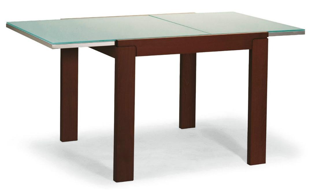 Edi amp Paolo Ciani Vero Table : edipaolocianics4004lqveronqo6source from www.bonluxat.com size 1076 x 665 jpeg 74kB