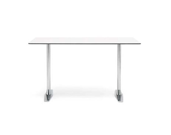 Eero Koivisto Propeller Table Collection