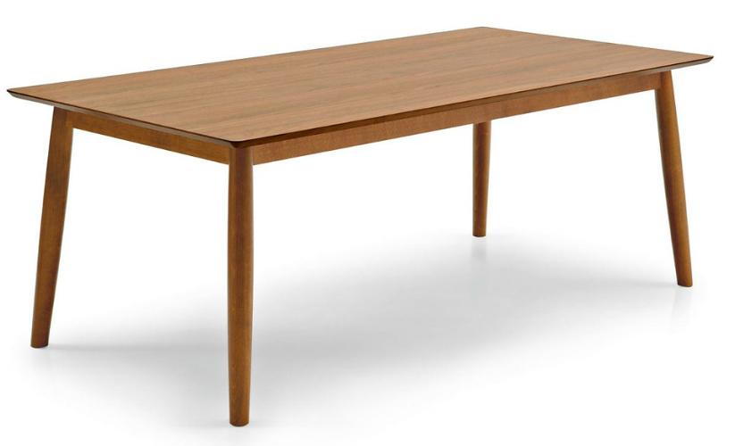 EFA Studio Finland Table