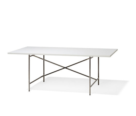 Egon Eiermann Eiermann Table 1