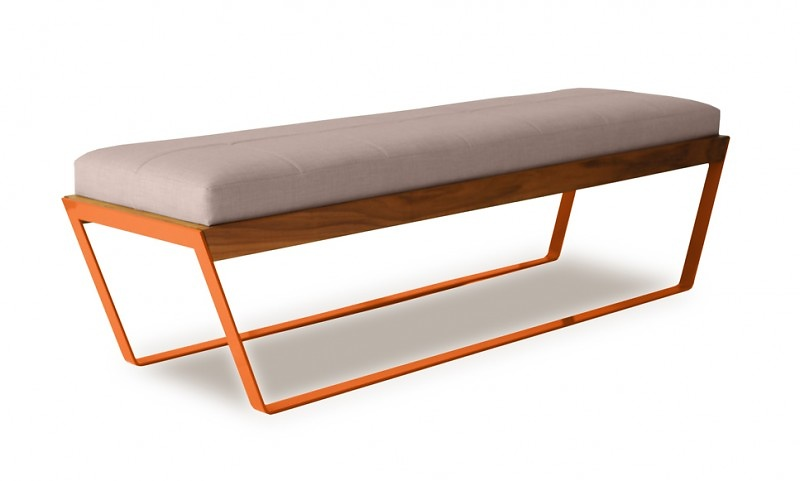 Elemental Living Sylis Benches