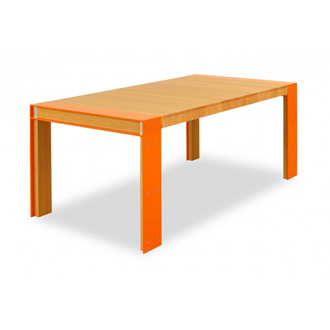 Elemental Living Ovaata Dining Tables
