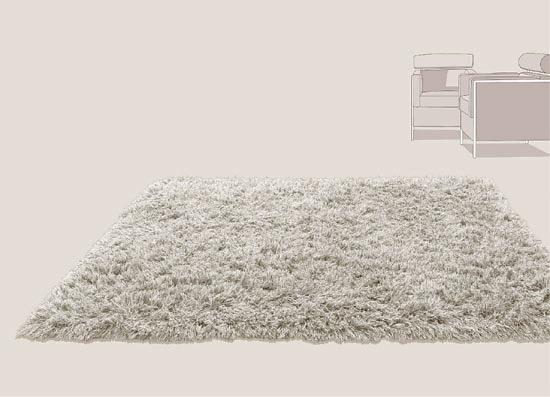 Elke Klar Sensu Carpet