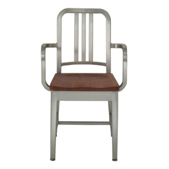 Emeco Navy Chairs Collection
