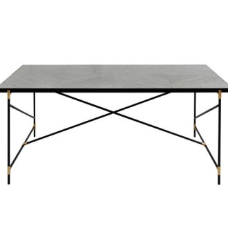 Emil Thorup Dining Table