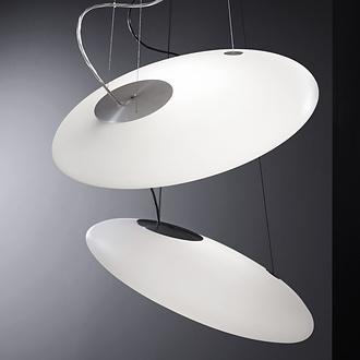 Emiliana Martinelli Glou Glou Pol Pendant Lamp