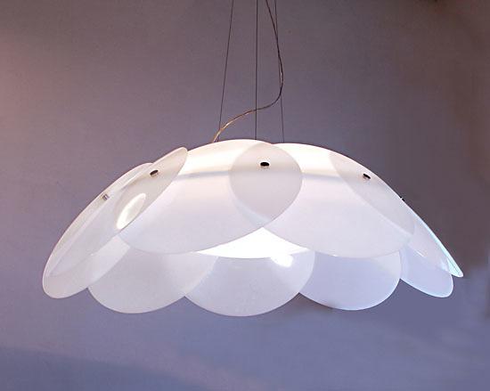 Emiliana Martinelli Margherita Lamp