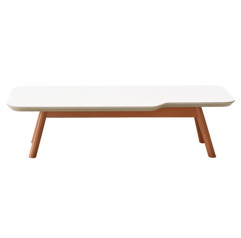 Emilio Nanni Aki Table Collection