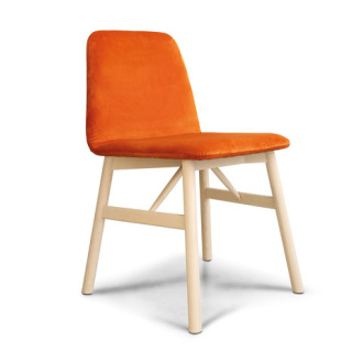 Emilio Nanni Bardot Chair