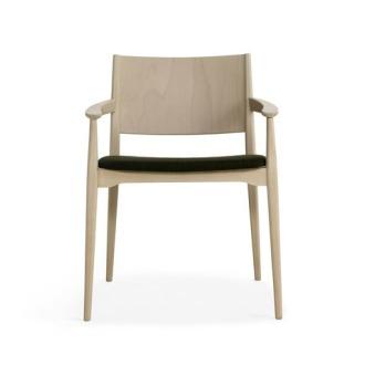 Emilio Nanni Blazer Armchair