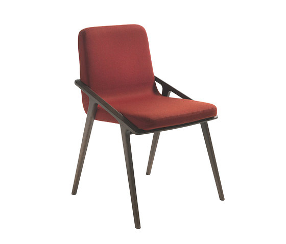 E. Gallina Lolita Chair