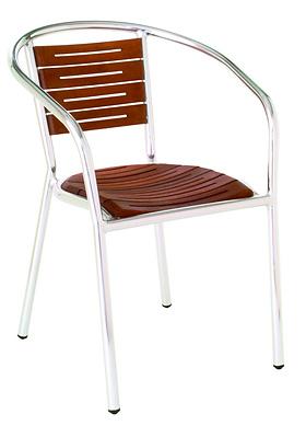 Emuamericas Sofia Chair