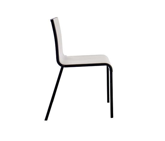 Enrico Franzolini Persia Chair