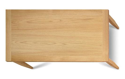 Enrico Tonucci Memoria Table