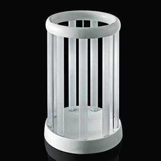 Enzo Mari Eretteo Umbrella Stand
