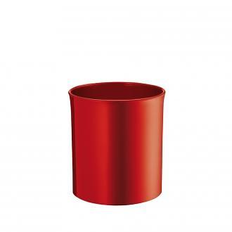 Enzo Mari Koro Wastepaper Basket