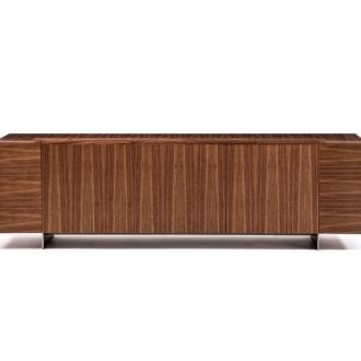 Enzo Berti Stripe Sideboard