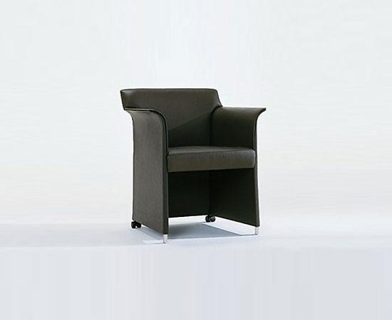EOOS Derby Chair