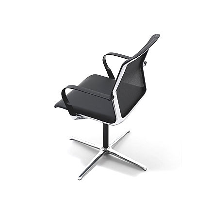 EOOS Filo Chair