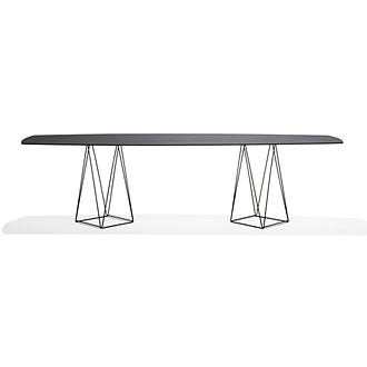 Eoos Joco Dining Table