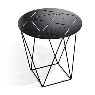 Eoos Joco Side Table