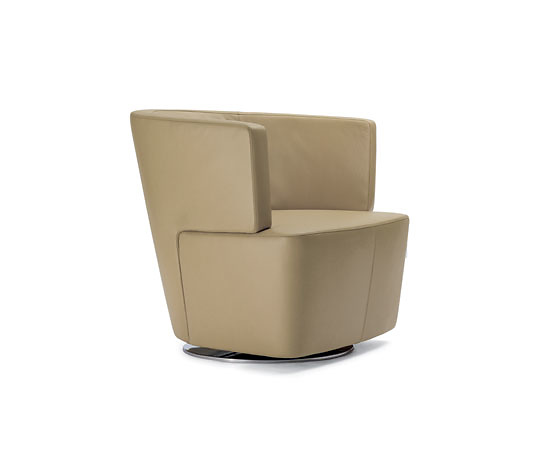EOOS Joel & Joey Chair