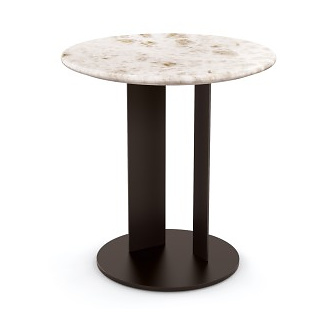 Eoos Walter Jaan Server Side Table