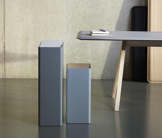 Eric Degenhardt and Böwer + Gentle Table