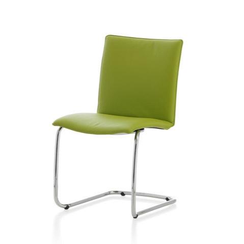 Erik Munnikhof Freyr Chair