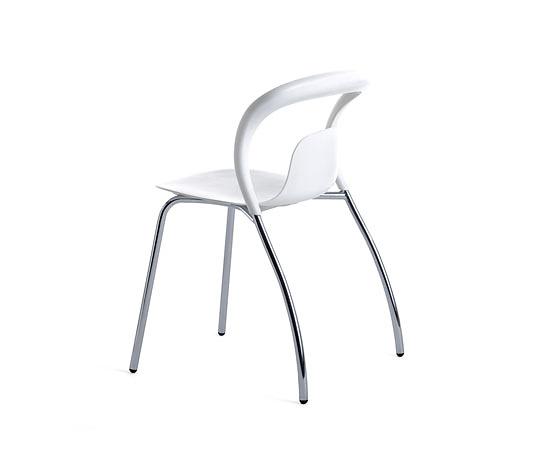 Erla Óskarsdóttir Ames Einn Chair