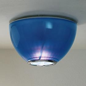 Ernesto Gismondi Tilos Lamp