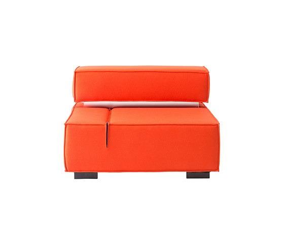 Ertel & Furch Universal Sofa System