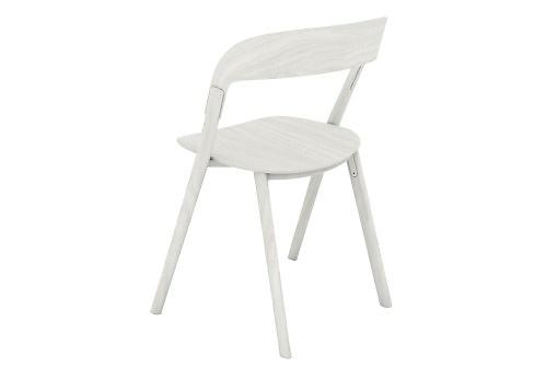 Erwan and Ronan Bouroullec Baguette Chair