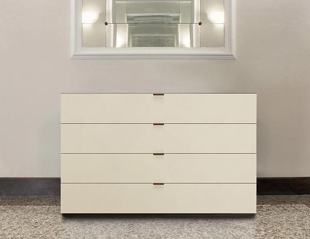 Estel Com Storage Units