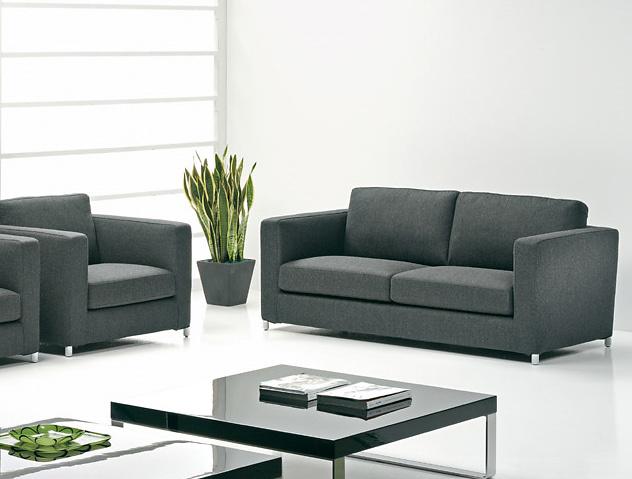 Estel Mini G Sofa