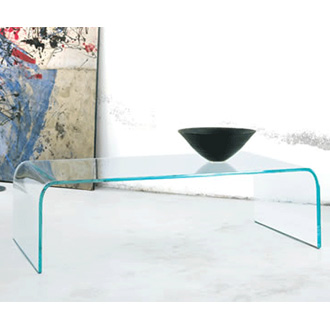 Estel Replay Table