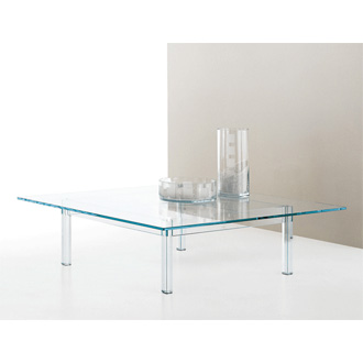 Estel Vienna Table