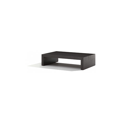 Estudio Andreu Bridge Table